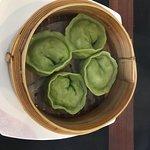The Fat Dumpling Foto