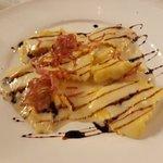 Photo of Osteria della Cavazzona