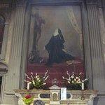 Foto de Santa Maria Maggiore