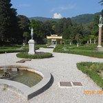 Foto di Castello di Miramare - Museo Storico