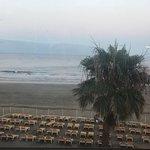 Foto van Sunset Bay