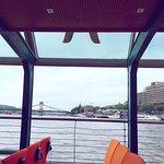 Foto di Danube River
