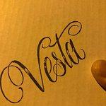 Foto de Vesta