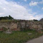 Photo of Anfiteatro Romano Di Paestum