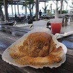 صورة فوتوغرافية لـ Banana Bay