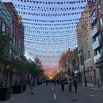 Gay Village照片