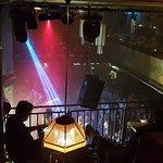 Billede af Jazz Cafe