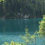 Lago di Tovel Foto