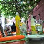Photo of Restaurante La Churraskita