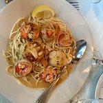 Фотография Emilio's Italian Restaurant