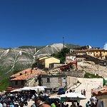 Photo of Piana di Castelluccio di Norcia