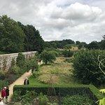 Bilde fra Parham House & Gardens