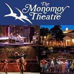 Foto de Monomoy Theatre