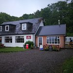 Photo of Carron Restaurant