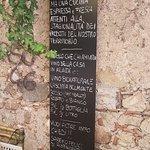 Photo de Agriturismo Morso46