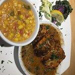 Drago's Seafood Restaurant Foto