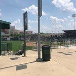Foto de Parkview Field