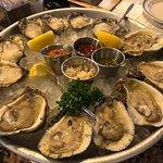 Goode Company Seafood Foto