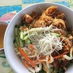 صورة فوتوغرافية لـ New Saigon Vietnamese Restaurant