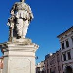 Photo de Piazza Vittorio Emanuele II