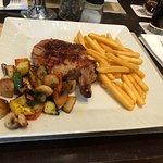 Bonamente Steakhouse의 사진