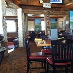 Photo of Saltgrass Steak House