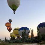 Foto de Royal Balloon