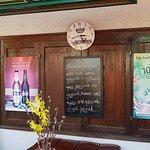 Photo of Harmaskonyv Inn