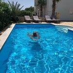 Villas Garamm Resort照片