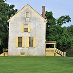 Foto di John Dickinson Plantation