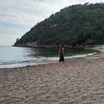 Foto de Sassolini Beach
