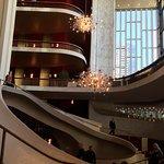 大都會歌劇院照片