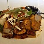 Bild från Cockadoo Bar & Restaurant