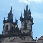 Photo of Discover Prague Tours
