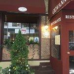 Photo of Giovanni Venti Cinque Restaurant