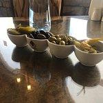 Foto de Al Meshwar Restaurant