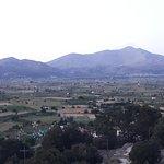 Lassithi Plateau ภาพถ่าย