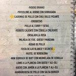 Photo of La Venia Cafe