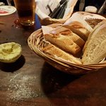 Foto de Cafe de Klos