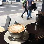 Foto van Il Caffe di Napoli