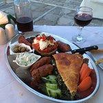 Photo of Christianna Restaurant