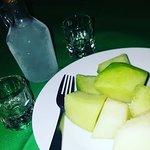 Photo of Restaurant Orexi
