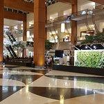 Foto de 360 Mall