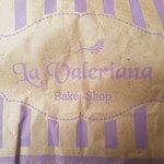 Billede af La Valeriana