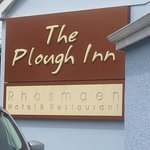 The Plough Inn의 사진