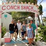 da Conch Shack Photo
