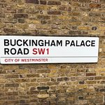 Photo de Buckingham Palace