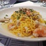 Photo of Kalamaro Fritto Osteria