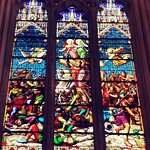 ภาพถ่ายของ St. Patrick's Cathedral