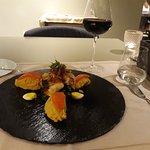 Billede af 5 Amendoas Restaurant
